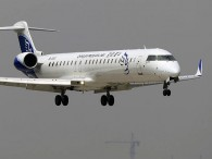 air-journal_China_Express_Airlines_CRJ-900@byeangel
