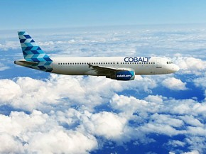 air-journal_Cobalt Air A320