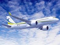 air-journal_Comlux_ACJ320neo