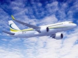 air-journal_Comlux_ACJ320neo