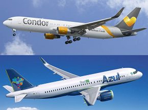 air-journal_Condor Azul