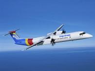 air-journal_Congo Airways Q400