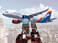 air-journal_Congo Airways poster