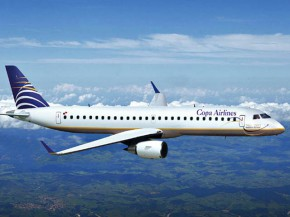 air-journal_Copa-Airlines-E190
