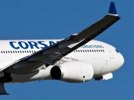 air-journal_Corsair A330-300