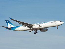 Mayday! Les 1200 salariés de la compagnie aérienne Corsair Insair ternational ont publié une pétition appelant à une ai