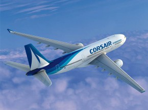 air-journal_Corsair International A330