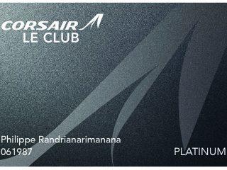 air-journal_corsair-fidelite-platinum