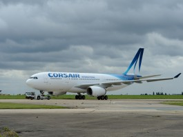 air-journal_Corsair_A330 nouveau