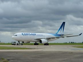 air-journal_Corsair_A330 nouveau