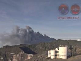 air-journal_Costa Rica volcan Turrialba
