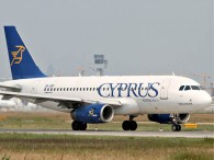 air-journal_Cyprus_Airways_A319