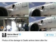 air-journal_Daallo Airlines explosion degats2