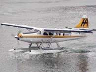 air-journal_DeHavilland_DHC3 Otter©Ekko