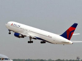 air-journal_Delta-767 new