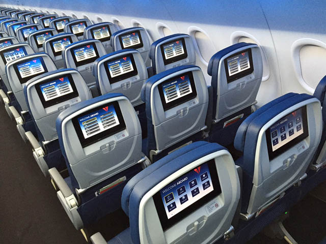 air-journal_Delta A319 renove