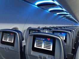 air-journal_Delta A319 renove2