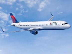 air-journal_Delta A321ceo