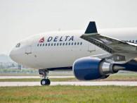 air-journal_Delta A330 242T livraison