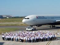 air-journal_Delta A330 242T livraison2