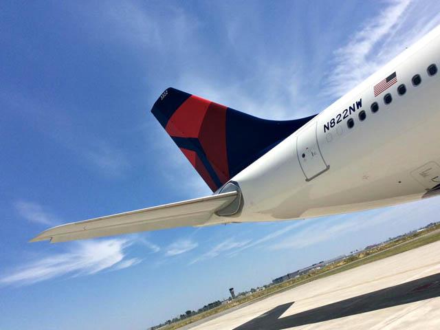 air-journal_Delta A330 242T livraison3