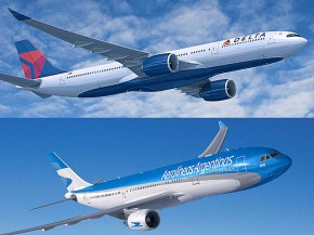 air-journal_Delta Aerolineas Argentinas