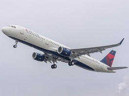 air-journal_Delta Air Lines A321 delivery3