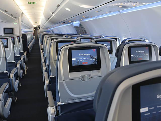 air-journal_Delta Air Lines A321 interior2