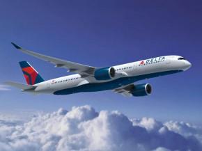 air-journal_Delta Air Lines A350-900_RR