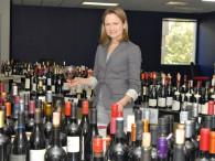 air-journal_Delta Air Lines Robinson vin