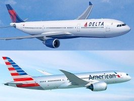 air-journal_Delta American