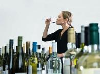 air-journal_Delta Andrea Robinson vin