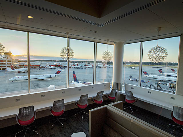 air-journal_Delta-Atlanta-Sky-Club4