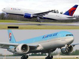 air-journal_delta-korean-air