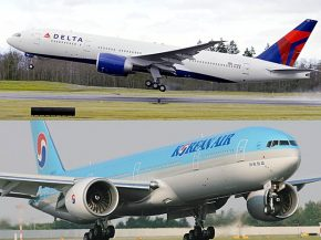 air-journal_delta-korean-air