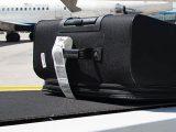 air-journal_delta-bagage-rfid-aeroport