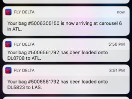 air-journal_delta-bagage-mobile