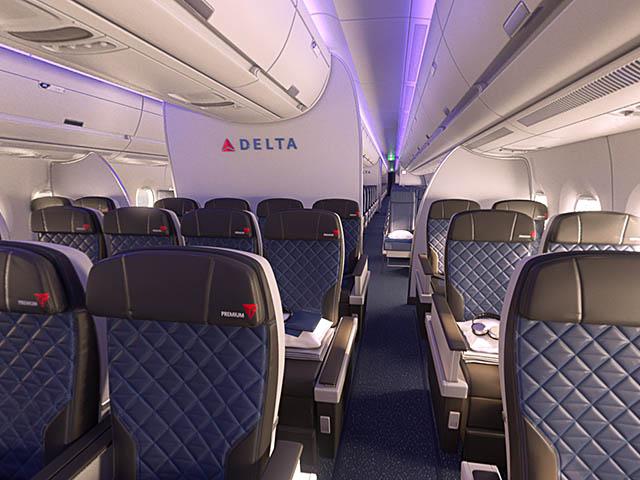 air-journal_delta-nouvelle-premium-a350