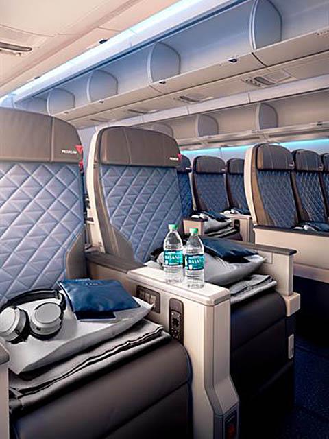 air-journal_delta-nouvelle-premium-a350b