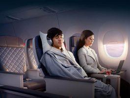 air-journal_delta-nouvelle-premium-a350c