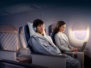air-journal_delta-nouvelle-premium-a350c