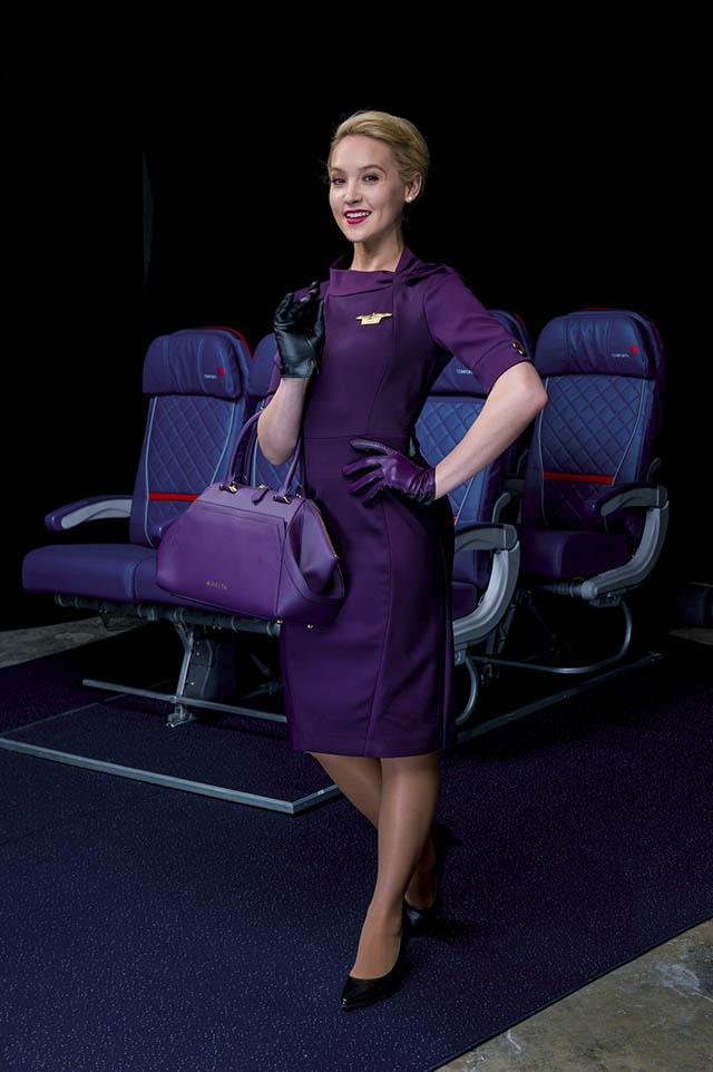 air-journal_delta-uniformes-2016-pnc-2
