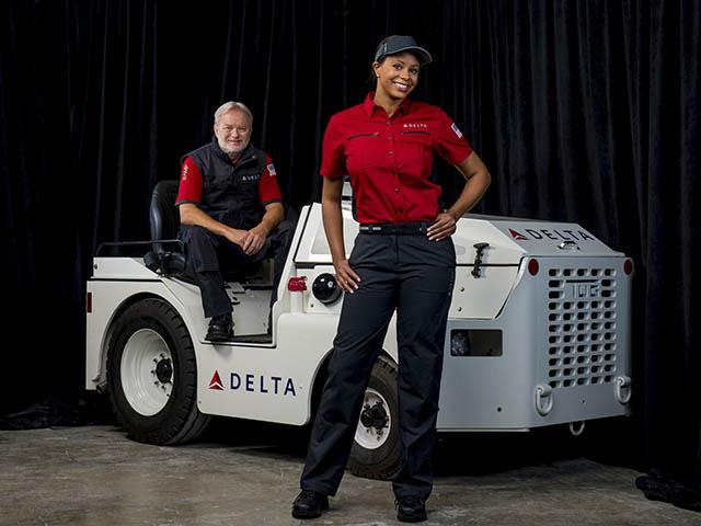 air-journal_delta-uniformes-2016-ramp-cargo