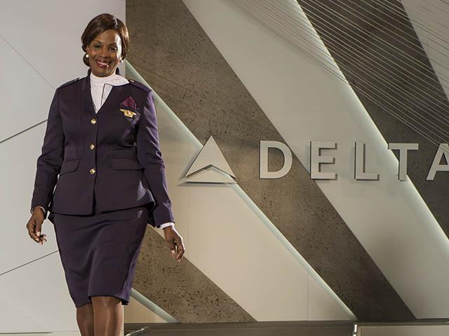 air-journal_delta-uniformes-2016-sol-pnc
