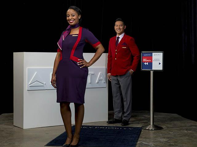 air-journal_delta-uniformes-2016-sol