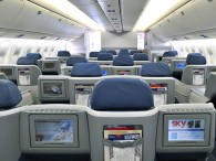 air-journal_Delta_767-300ER_BusinessElite_new seat
