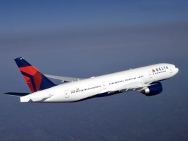 air-journal_Delta_777-200LR flight