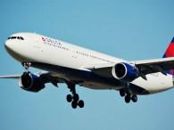 air-journal_Delta_A330-300