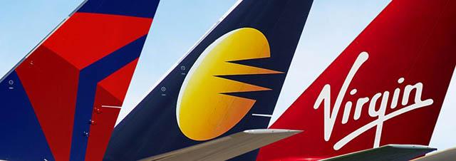 air-journal_delta_virgin_jet-airways_tails