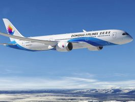 air-journal_donghai-airlines-787-9